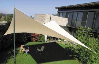 Solseil fra europas ledende solseil fabrikker for Toldos balcon baratos